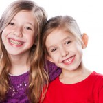 See an orthodontist at age 7 Porter Orthodontics in Baton Rouge LA