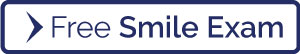 Free Smile Exam Button at Porter Orthodontics in Baton Rouge LA