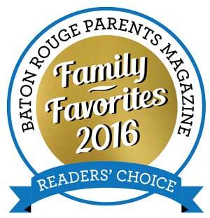 Porter-ortodoncia-en-baton-rougue-la-padres-revista-familia-favoritos-2016