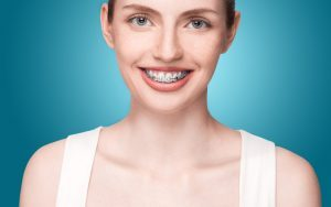Orthodontic treatment for all ages Baton Rouge LA