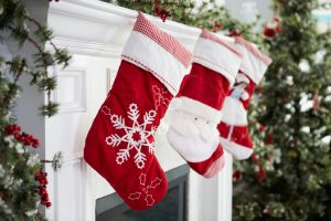 Stocking Stuffer Ideas Baton Rouge LA