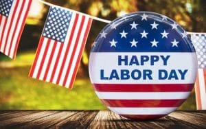 144-Labor-Day-3-300x188