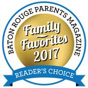 Parents Magazine Porter Orthodontics Baton Rouge LA
