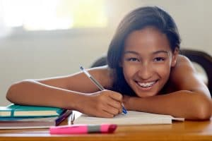 5 Tips for Going Back to School with Braces at Porter Orthodontics in Baton Rouge LA