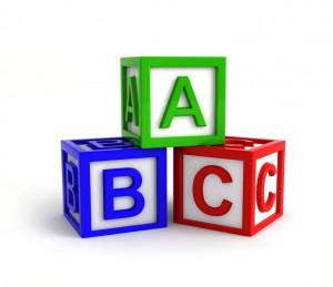 111-ABCs-1-300x259